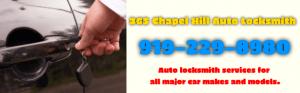 365-Chapel-Hill-Car-Locksmith-Chapel-Hill