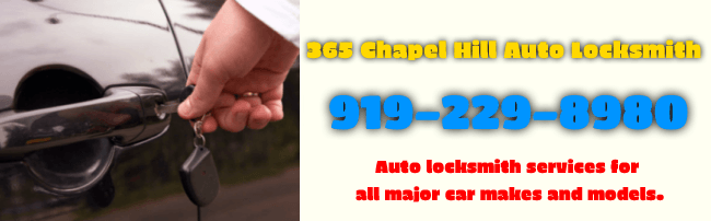 365-Chapel-Hill-Car-Locksmith-Chapel-Hill