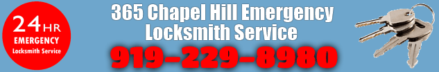 365-Chapel-Hill-Emergency-Locksmith-Chapel-Hill